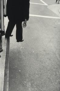 4_1956_Lange_Man-Stepping-Cable-Car.jpg