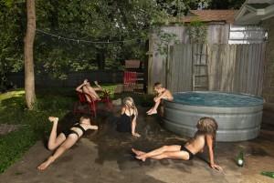 1_Julie Blackmon - Bathers, 2019 © Julie Blackmon. Courtesy the artist and Robert Mann Gallery_web.jpg