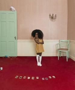 2_Julie Blackmon - Ezra, 2019 © Julie Blackmon. Courtesy the artist and Robert Mann Gallery_web.jpg