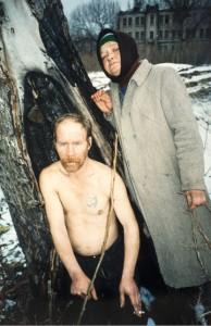 2_boris-mikhailov-charkov-1998.jpg