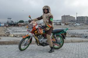 Copie de The Lion Rider.jpg