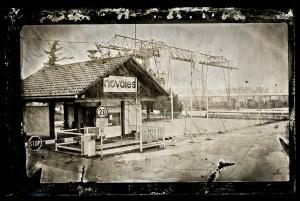 2_© Borut Peterlin, The Great Depression, 2013.jpg