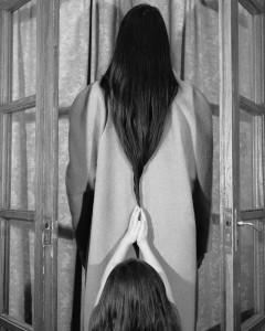 2_Lindley Warren Mickunas_Mother and Daughter_web.jpg
