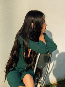 3_Jessica Chou_Daydream_web.jpg