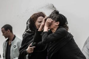 002_World Press Photo of the Year Nominee_Mulugeta Ayene_Associated Press.jpg