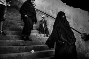 008_World Press Photo Story of the Year_Romain Laurendeau Kopie.jpg