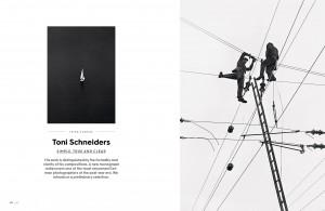 Schneiders.jpg