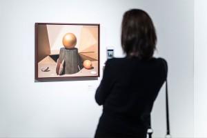 2_Hangar,-PhotoBrussels-Festival,-2019.-Call-for-European-photographers-©B.-Baltus_web.jpg
