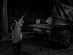 1_© Alex Majoli_Magnum Photos_01_MAIN.jpg