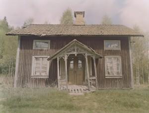 JH Engström - de la série From back home, 2009.jpg