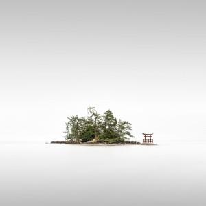 9_5991_20381_RonnyBehnert_Germany_Professional_Landscape_2020.jpg