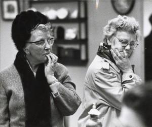 1_Shirley Baker, Untitled (Two Women Looking), c. 1970.jpg