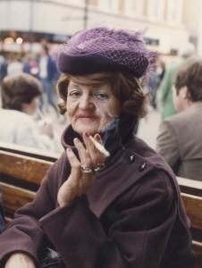 2_Shirley Baker, Manchester, 1985.jpg