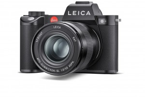 Leica-SL2_Control-and-Handling_smaller_1512x1008.jpg