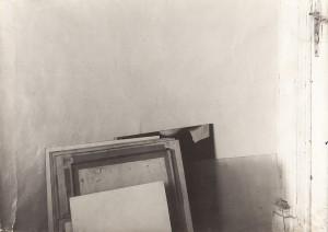 02_Jan Svoboda, An Attempt at the Ideal Proportion III, 1971, Colection of Miroslav Velfl, Prague (c) Artist's Estate.jpg