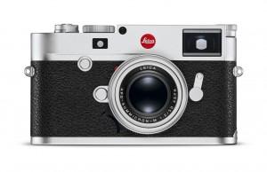 Leica M10-R_silver_APO-Summicron-M 50 ASPH_front_RGB.jpg