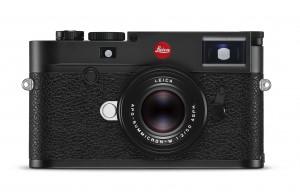 Leica M10-R_black_APO-Summicron 50_front_RGB.jpg