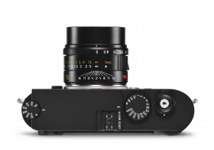 Leica M10-R_black_APO-Summicron_50_top_RGB_1.jpg