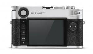 Leica M10-R_silver_back_RGB.jpg