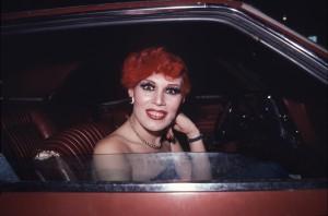 "Arlene Gottfried, ""El Cotorito"" (c1980s).jpg"