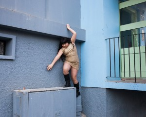 Women Photograph + Nikon Grant -- Sandra Mehl.jpg
