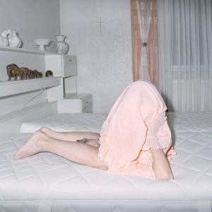 8_KW_#22_RoederNina_Mum in bed.jpg