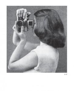 exakta-rtl-1000-1969-1973.jpg