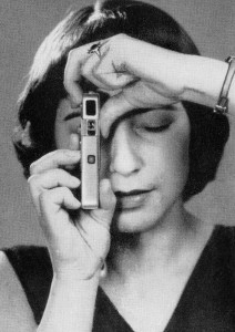 minox-b-1958-1969.jpg