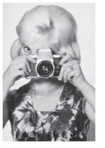 praktica-iv-version-2-1960-1964.jpg