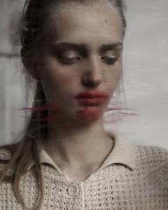 3_Karel Fonteyne, Without Words-Tales of Silence,2014 _presse.jpg