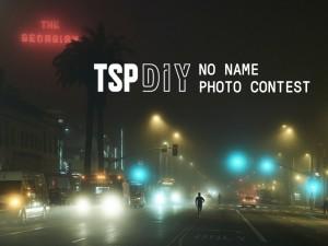 TSPDIY_NONAME_cover_logo.jpeg