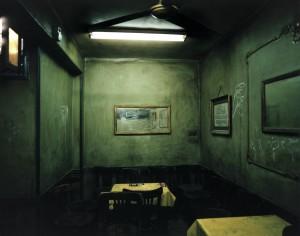 4_WHITE NIGHT_Le Caire, Egypte 2001 © Gilles Coulon_PR1.jpg
