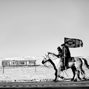 NW_Commemoration of the Wounded Knee Massacre_Pine Ridge,South Dakota,USA,2016.jpg