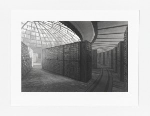 5_Fiona Tan_Shadow Archive IV_2019_copyright Fiona Tan_courtesy BORCH Gallery & Editions_Copenhagen Berlin.jpg