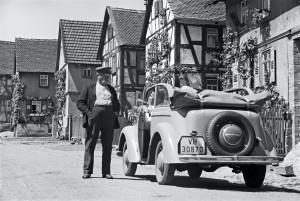 Wolff&Tritschler-1.jpg