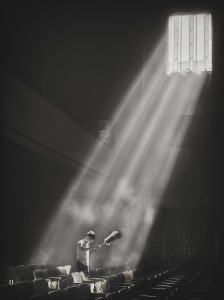 01_6. Let There Be Light, Wan Chai, 1957 © f22 foto space.jpg