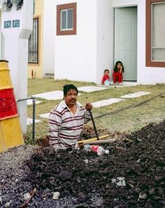 5_Press-Image_DBPFP21_Alejandro_Cartagena_web.jpg