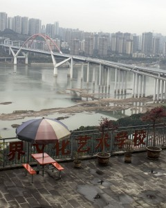 verdiana_albano_surrounded_China_Chongqing_2019_20_(2)_websize.jpg