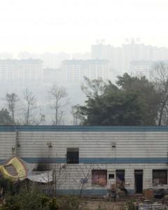 verdiana_albano_surrounded_China_Chongqing_2019_20_(4)_kleiner.jpg