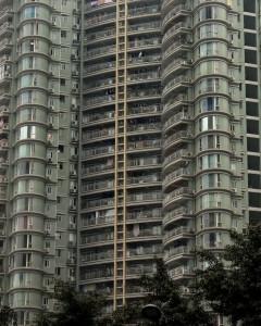 verdiana_albano_surrounded_China_Chongqing_2019_20_(5)_kleiner.jpg