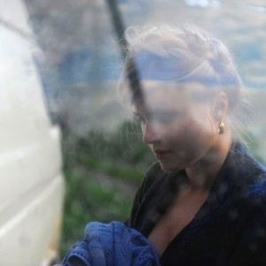 2_Helena Schätzle & Lioba Keuck - UNSERE TRÄUME (1).jpg