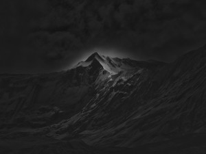 ©Bastiaan Woudt, Tilicho, Nepal, from the series «Peak», 2019, Courtesy of Bildhalle.jpg