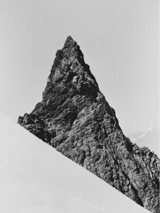 ©Bastiaan Woudt, Peak, Nepal, from the series «Peak», 2019, Courtesy of Bildhalle.jpg