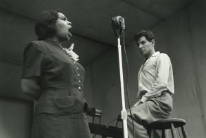 3_Orkin.BernsteinwithMarianAndersonatLewisohnStadium1947.jpg