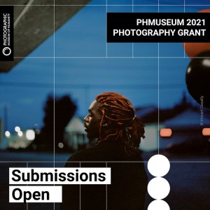 0_Flyer Submissions Open (Image © Vincent Desailly).jpg