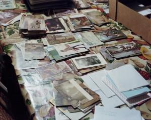 Francesco Neri, Dad's postcard collection, Faenza_srgb_18cm.jpg