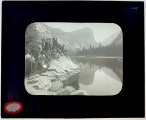 California Camera Club at Mirror Lake, no date.jpg