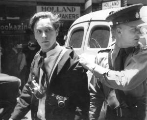 74 Jürgen Schadeberg being arrested.jpg