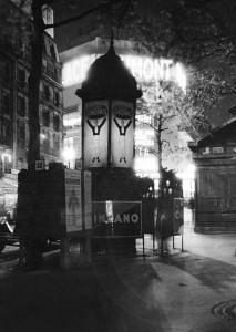 csm_2._Cinzano__Paris_1937__c__Standfordville__NY__Fred_Stein_Archive_9ea0b611c2.jpg