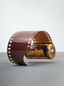 Alwin Lay, Kodak 200 (Mono), 2019, © Alwin Lay und VG Bild-Kunst, Bonn 2021.jpg